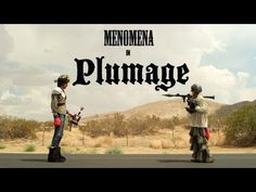 Menomena – Plumage [Official Video] / New Album 'Moms'  --  http://musicpickings.wordpress.com/2012/10/15/menomena-heavy-is-as-heavy-does-new-album/