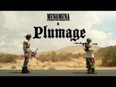 """Menomena - """"Plumage"""""""