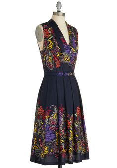 SOLD. Eva Franco- Folklore Me Dress. Size 2. NWOT. Limited, sale preferred. I swapped $150 worth of products for this. $100 shipped or high value swap (or for something I completely love).
