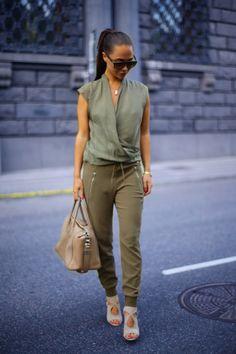 composite fashion - boonitaa.pinger.pl