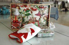 Valencien, loja de cama mesa e banho, Gifts, natal,  toalha de mão, sabonete liquido,