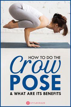 Yoga Régénérateur, Namaste Yoga, Vinyasa Yoga, Yoga Art, Prenatal Yoga, Restorative Yoga, Squat Challenge, 30 Day Challenge, Yoga