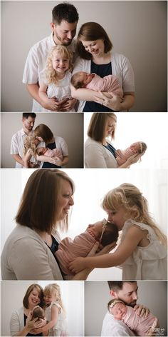 family newborn photography pictures in studio Reborn Baby Boy, Reborn Babies, Newborn Photography, Photography Ideas, Couple Posing, Little Sisters, Newborn Photos, Beautiful Babies, Poses