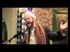 True Devotion To Allah - The Excellence of Imam Husayn By Shaykh Ninowy