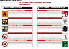 Imagini pentru plan evacuare caz incendiu model Sheet Music, Model, How To Plan, Scale Model, Models, Music Sheets, Template, Pattern