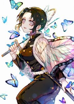 Read Kimetsu No Yaiba / Demon slayer full Manga chapters in English online! Demon Slayer, Slayer Anime, Anime Angel, Anime Demon, Hd Anime Wallpapers, Fanart, Cute Anime Wallpaper, Anime Art Girl, Cartoon Drawings