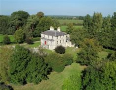 View our wide range of Property for Sale in Mullinahone, Tipperary.ie for Property available to Buy in Mullinahone, Tipperary and Find your Ideal Home. Ireland Country, Love Ireland, Ireland Pictures, 6 Bedroom House, Ideal Home, Detached House, Old Houses, Property For Sale, Gazebo