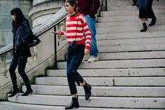 Le 21ème / Lea Julian | Paris  #Fashion, #FashionBlog, #FashionBlogger, #Ootd, #OutfitOfTheDay, #StreetStyle, #Style