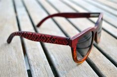 7 Deadly Sins, Wayfarer, Ray Bans, Articles, Sunglasses, Collection, Style, Swag, Sunnies