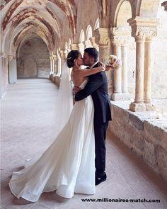 40 Best Millionaires Dating images | Millionaire dating