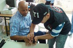 Condenan a 18 de prisión a exalcalde de Buenaventura por compra irregular de lotes [http://www.proclamadelcauca.com/2015/08/condenan-a-18-de-prision-a-exalcalde-de-buenaventura-por-compra-irregular-de-lotes.html]
