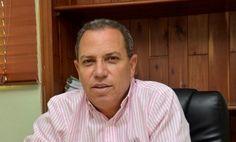 Federación de Softbol suspende por cinco años a Víctor Almánzar