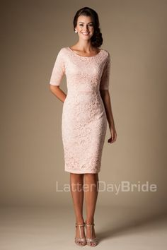 modest-bridesmaid-dress-mw22874-pink-front.jpg