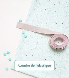 Astuces couture et conseils techniques en couture Sewing Hacks, Sewing Projects, Sewing Tips, Sewing Tutorials, Costumes Couture, Fat Quarter Projects, Blog Couture, Techniques Couture, Sewing Techniques