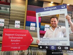 Carpet Time Gravesend Campaign, Carpet, Instagram, Blankets, Rug, Rugs