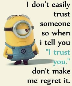Lol Minions pics of the hour PM, Wednesday September 2015 PDT) - 10 pics - Minion Quotes Minion Jokes, Minions Quotes, Funny Minion, Minion Sayings, Snoopy Quotes, Minion Photos, Minions Pics, Minions Images, Minions Love