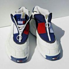 zapatos skechers almacen rojas