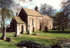 Church of Our Lady | Church in Seaton Delaval |  12th century. nFor 800 years it was a private chapel