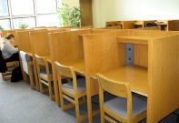 Lower Merion Library System