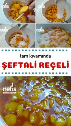 Turkish Recipes, Ethnic Recipes, Confectionery, Organic Recipes, Macaroni And Cheese, Herbalism, Brunch, Food And Drink, Sweets