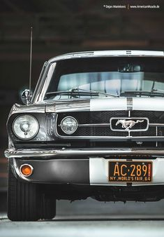 bmw oldtimer motorrad * bmw old & bmw old school & bmw oldtimer & bmw oldtimer classic cars & bmw old car & bmw oldtimer motorrad & bmw oldtimer cabrio & bmw old models Ford Mustang Coupe, Mustang Fastback, Ford Mustangs, Ford Mustang Shelby, Mustang Cars, Saleen Mustang, 1965 Mustang, Ford Gt, Bmw Classic Cars