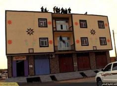 Horrific Executions: ISIS Throws Gays Off Rooftop, Stone to Death woman accused of adultery, Crucified men for stealing Posted on Saturday, January 17th, 2015 at 1:29 am. by: Benjamin Franklin