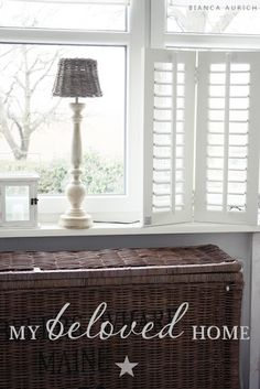 1000 images about riviera maison lampen on pinterest hanging lamps lamps and lampshades. Black Bedroom Furniture Sets. Home Design Ideas