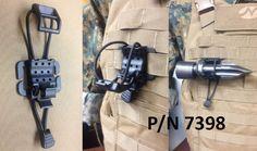Tactical military modular Universal Duraflex Elasto-lok Molle LBV pals Acu a-tac Edc Tactical, Tactical Equipment, Tactical Survival, Survival Gear, Molle Gear, Airsoft Gear, Tac Gear, Ebay Shopping, Tactical Clothing