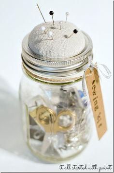 mason-jar-sewing-kit-anthropologie-knock-off-diy