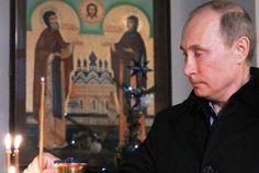 Ο Μητσοτακης έκανε το λάθος να επιδιώξει να συναντήσει τον Πούτιν στο ξενοδοχειο που διαμένει.