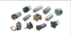 1000 Images About Electric Motor Gearbox On Pinterest
