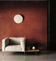 Rod / Piero Lissoni / Living Divani - Rumid