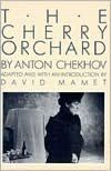 Cherry Orchard by Anton Chekhov  an impoverished landowning family is unable to face the fact that their estate is about to be auctioned off. Lopakhin, a local merchant, presents numerous options to save it, including cutting down their prized cherry orchard. But the family is stricken with denial. The Cherry Orchard charts the precipitous descent of a wealthy family and in the process creates a bold meditation on social change and bourgeois materialism.