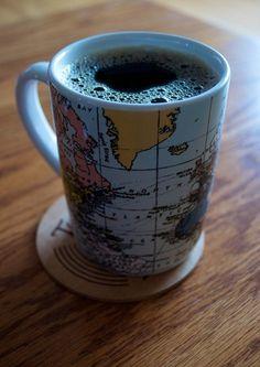 have mug, will travel