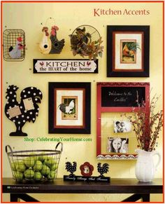 Celebrating home on pinterest bean pot home decor and owl themes Celebrating home home interiors