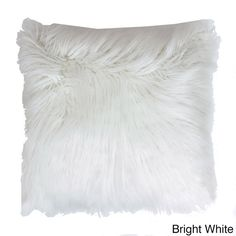 US $45.97 New with tags in Home & Garden, Home Décor, Pillows