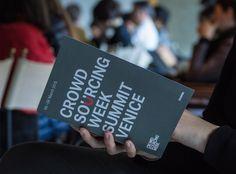 CSW Summit Venice 2015: inizia l'era del H2H, Human to Human.