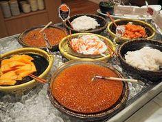 Chocolate Fondue, Acai Bowl, Travel Guide, Buffet, Breakfast, Desserts, Food, Acai Berry Bowl, Morning Coffee