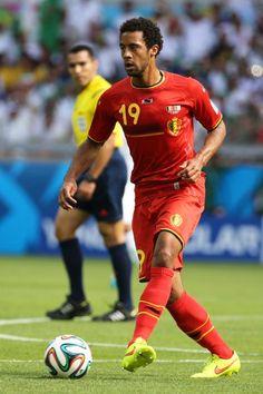 Moussa Dembele - Tottenham (Inghilterra)