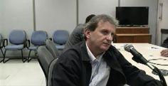 Petrolão envolvia gente 'de cima', diz Youssef à Justiça - Brasil - Notícia - VEJA.com