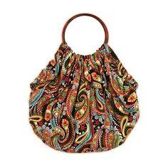 Designer Handbags, Beach Totes, and Hobo Bags - Kaela Designs