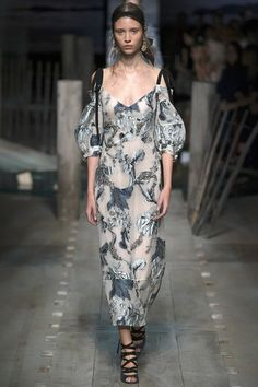 http://www.vogue.com/fashion-shows/spring-2017-ready-to-wear/erdem/slideshow/collection