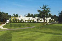 33 best wentworth club images golf clubs surrey european tour rh pinterest com