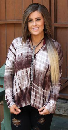 Coco Knit Scoop Back - Southern Jewlz Online Store