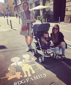 @mariluandson ❤️❤️❤️❤️❤️❤️#dgfamilygraffiti