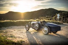 22 best cars images on pinterest muscle cars vintage for Garage jean behra