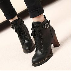 Hey, I found this really awesome Etsy listing at https://www.etsy.com/listing/197014714/black-2014-new-timberland-boots-fashion
