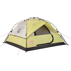 Coleman Instant Dome 3 - https://www.boatpartsforless.com/shop/coleman-instant-dome-3/