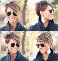 short+hairstyles+with+long+bangs,+short+hair+long+fringe+-+short+haircut+with+long+bangs