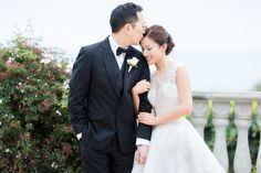 f-bel-air-bay-club-wedding_09